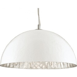 ArteLamp DOME A8149SP-1SI