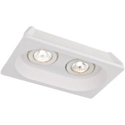 ArteLamp INVISIBLE A9215PL-2WH